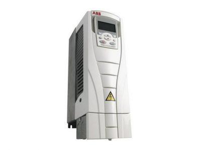 ABB-ACS550