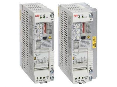 ABB – ACS55